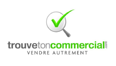 Trouveton Commercial